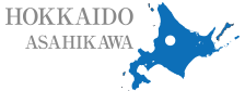 HOKKAIDO ASHIKAWA